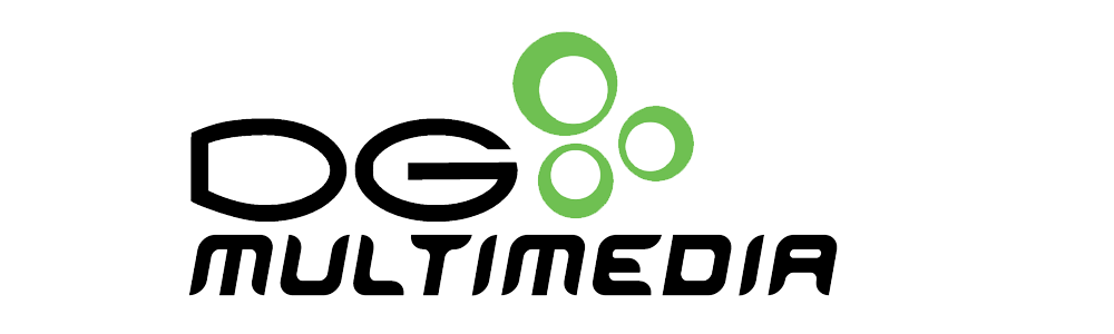 dg multimedia